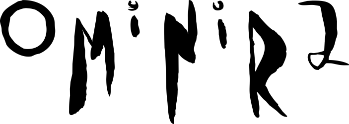 Ominira