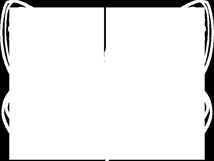 Glaucopsyche Danza Néctar Ominira